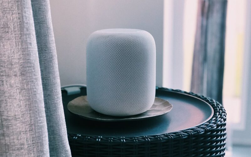 apple homepod beste smart speakers 2021
