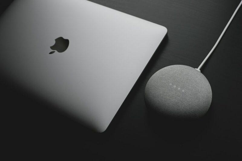 apple music google assistant