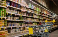 autoriteit persoonsgegevens supermarkt