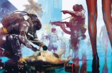 cyberpunk 2077 aanbieding gestopt (1) (1)