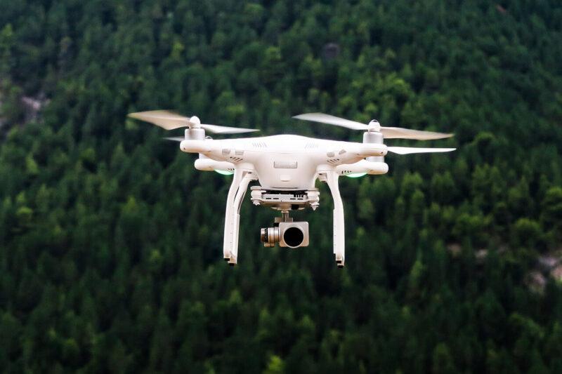 europese regels voor drones 2021 (1)