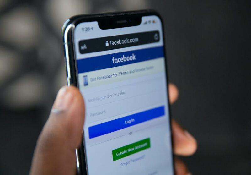 facebook sluit kantoor in ierland