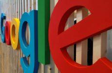 google music stopt