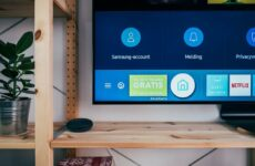samsung smartthings google nest