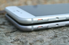 apple aangeklaagd geplande veroudering