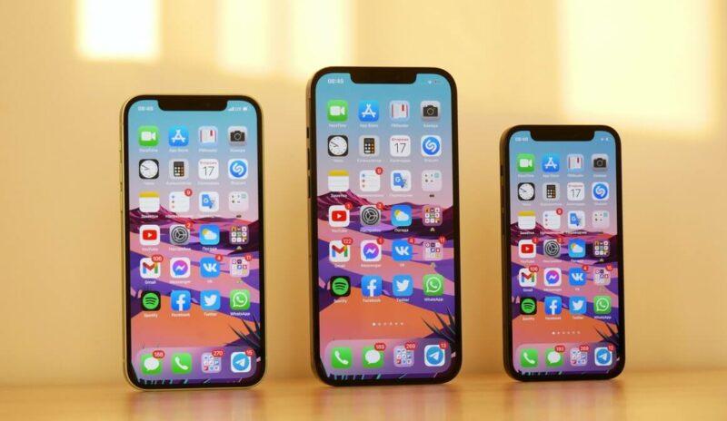 apple marktleider smartphonemarkt