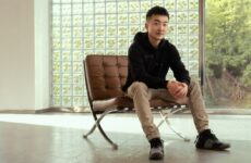 carl pei nothing start-up