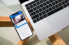 facebook wil apple aanklagen