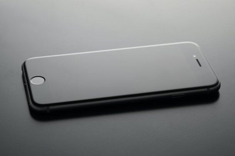 iphone se 3 en airpods pro 2