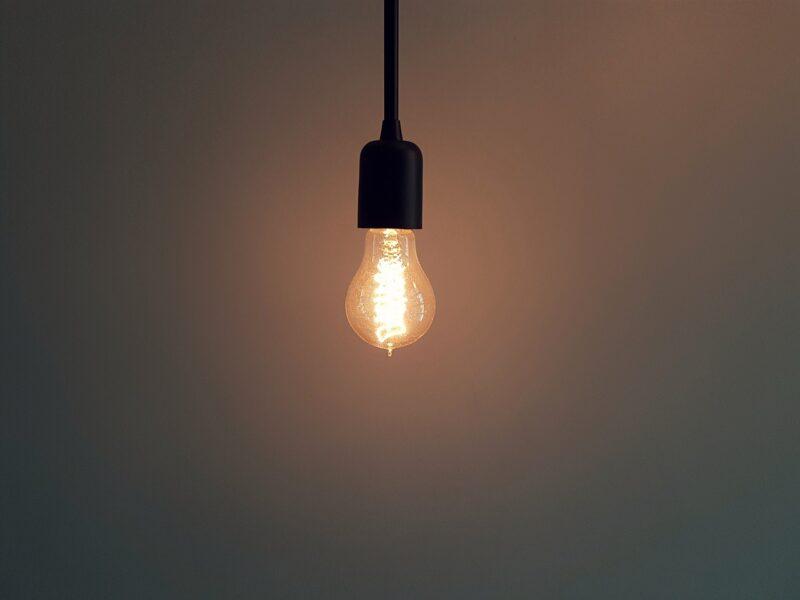 kasa smart home producten