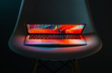 m1 macs chrome nvidia geforce now