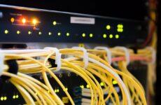 niet meer bij modem router via 192.168.178.1