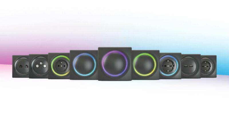 nieuwe kleur fibaro walli slimme schakelaar en stopcontact (1)
