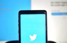 twitter birdwatch nepnieuws