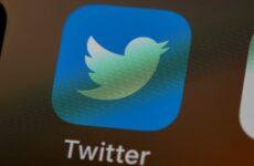 twitter blokkeert trump permanent