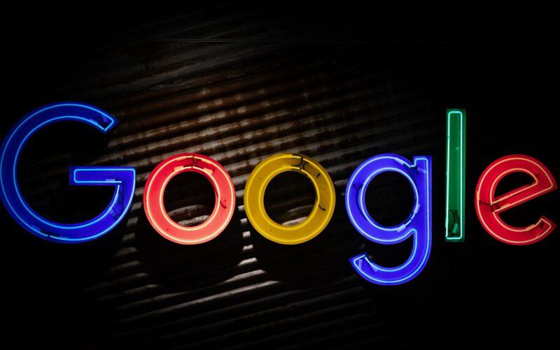 vakbond google medewerkers