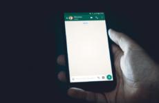web whatsapp zonder telefoon gebruiken (1)