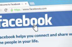 facebook gehackt wat nu