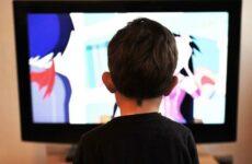 google tv kinderprofielen ouderlijk toezicht