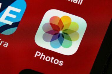 icloud foto's overzetten naar google foto's