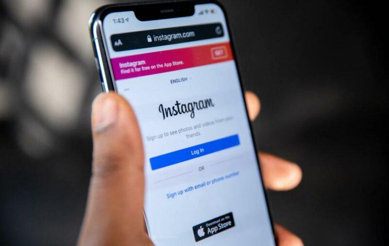 instagram live rooms