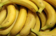 playstation controller banaan