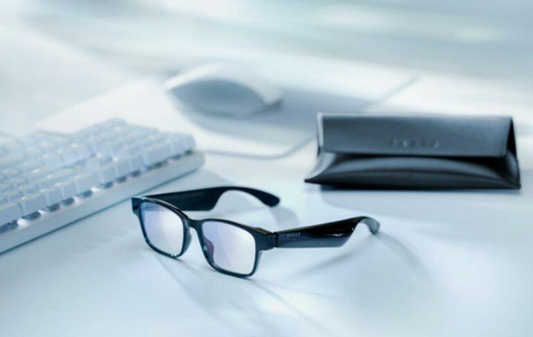 razer anzu slimme bril